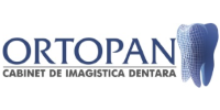 Asistent medical/ Tehnician dentar