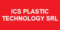 ICS Plastic Technology SRL