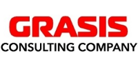 Grasis Consulting Company