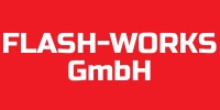 Flash-Works GmbH