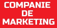 Companie de marketing