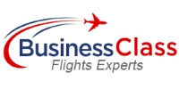 Работа в Business Class Travel Agent