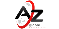 Работа в AZ Global Consulting