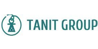 Tanit Group