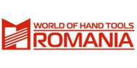 World of Hand Tools SRL