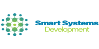 Smart Systems Development