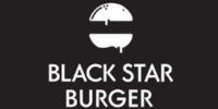 Кассир в Black Star Burger