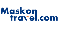 Maskon Travel