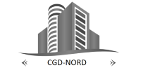 CGD-Nord