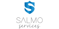 Salmo Services