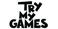 Работа в Try My Games