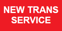 New Trans Service