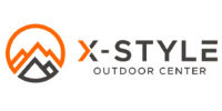 X-Style Outdoor Equipment Center