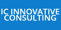 IC Innovative Consulting