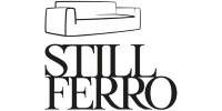 Stillferro
