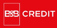 B&B One Credit SRL