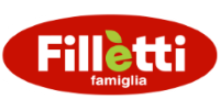 Filletti
