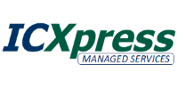 ICXpress Managed IT Solutions