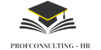 Profconsulting HR