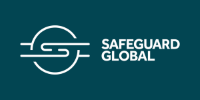Safeguardglobal