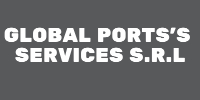 GLOBAL PORTS'S SERVICES S.R.L