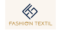 Fashion Textil