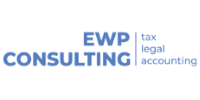 EWP Consulting