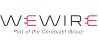 WeWire Harness Technology SRL