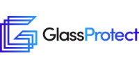 Glass Protect Solutions SRL